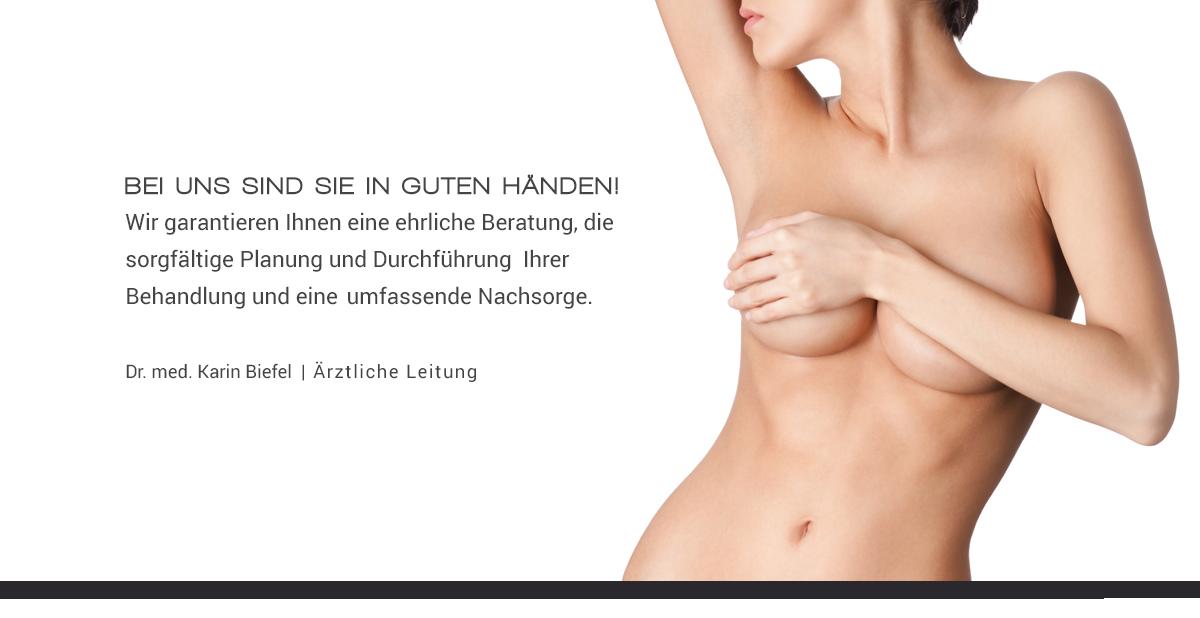 Klinik für Plastisch-Ästhetische Chirurgie Heilbronn